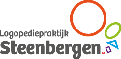 Logopedie Steenbergen
